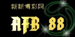 site-000-5ca0d7642fab204827d1bf7bf8d43fc9.jpg Image