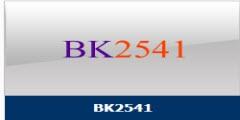 site-000-b6afe1191569042e1a6527b545ccdd25.jpg Image