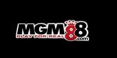MGM88 Image