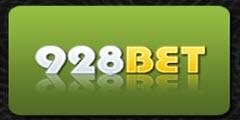 928bet Image