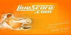 ผลบอล Livescore Image